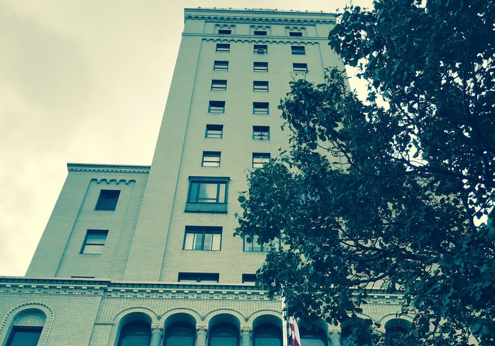 Allegheny General Hospital (Rotation 6) – Pittsburgh, PA